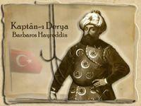 Adını tarihe altın harflerle yazdıran Türk denizcileri