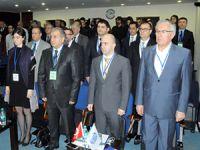 Türk Loydu'nda Vakıf Senedi değişikliği yapıldı