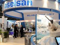 ASELSAN, Endonezya Deniz Kuvvetleri'ne 'KULAÇ' ihraç etti