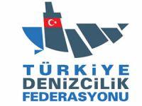 2. Ulusal Denizci Sivil Toplum Kuruluşları Çalıştayı yarın yapılacak