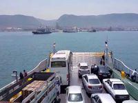 İDO ile İstanbul Lines arasındaki 'Haksız Rekabet' davası sonuçlandı