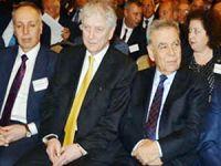 Türkiye-Yunanistan Deniz Turizmi ve Yatırımları Forumu yapıldı