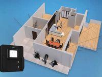 STM Su altı optik haberleşme teknolojisini ilk kez görücüye çıkardı