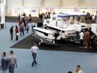Boatshow İzmir 2016 – 4. Tekne Yat ve Denizcilik Fuarı ertelendi