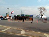 Mudanya'da BUDO için yeni bir iskele yapılacak
