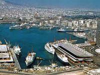 Yunanistan'daki özelleştirmelere Türk şirketleri ilgisiz kaldı