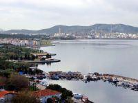 Türkiye'nin yükselen değeri: Aliağa
