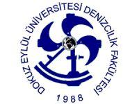 Dokuz Eylül Üniversitesi, 20. Bahar Kariyer günleri başlıyor