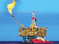 Enerji Devi Exxon, Marmara Denizi'nde doğalgaz arayacak