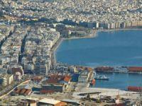 Selanik Limanı için teklif verme süresi Temmuz'a uzatıldı