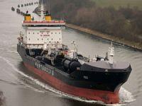6 Türk denizciyi kaçıran korsanlar şirket ile iletişime geçti