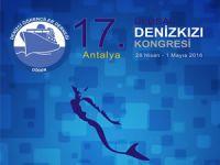 Ulusal Denizkızı Kongresi 28 Nisan'da Antalya'da başlıyor