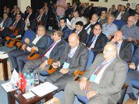Türk Loydu 60. Olağan Genel Kurulu yapıldı