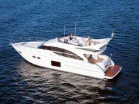 Deniz ve tekne tutkunları BOATSHOW LifeStyle ile Haliç'te buluşuyor