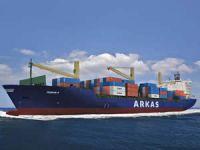 Arkas, 46'ncı gemiyi de filosuna kattı