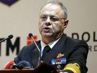 Bülent Bostanoğlu: Milli gemiyi dizayn edebilecek seviyeye geldik