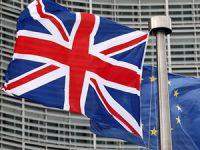 İngiltere referandumda AB'ye 'Hayır' dedi