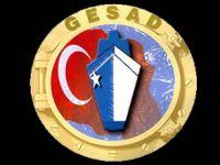 GESAD Başkanı Ziya Gökalp: Egemenlik kayıtsız şartsız milletindir
