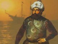 Barbaros tüm mal varlığını eğitime bağışladı