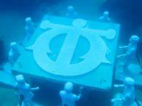 Antalya'nın ikinci Su altı Müzesi yıl sonuna kadar açılacak