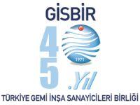 GİSBİR'in 45'inci Kuruluş Yıldönümü Kutlu Olsun