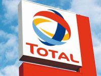 Total, Maersk Petrol'ün tamamını satın aldı