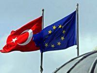 AB, Türkiye'deki sığınmacılar için 3 milyar Euro'luk fonu harekete geçirdi