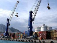 Çin'den Sri Lanka'ya işbirliği sözü