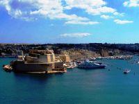 Avrupa Parlamentosu ve Avrupa Konseyi şeffaf ve rekabetçi limanlar için anlaştı