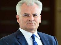 Petkim eski Genel Müdürü Sadettin Korkut ve Petkim imamı tutuklandı
