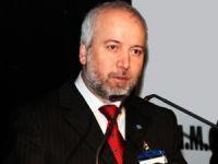 """Osman Kolay'dan """"FETÖ"""" açıklaması!"""