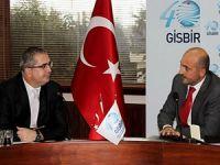 Nitelikli tersane çalışanları için Türk Loydu - GİSBİR Eğitim İşbirliği büyük talep görüyor