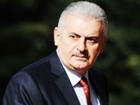 AK Parti, 5 eski bakanın üstünü çizdi