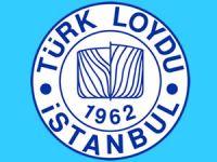 Türk Loydu Yönetim Kurulu, 'Hileli Seçim ve FETÖ Yapılanmasıyla' ilgili açıklamada bulundu