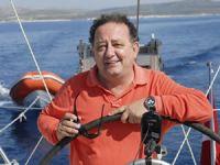 Yabancı bayraklı tekneler ve kara para…
