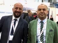 Nippon Paint Türkiye Genel Müdürü Baybora Yıldırım: Kriz artık dibe vurdu