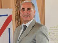 Tersaneler ve Kıyı Yapıları Genel Müdürlüğü'ne Salim Özpak'ın atanması bekleniyor