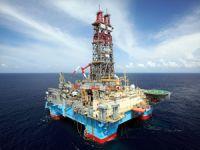 AP Moeller-Maersk, taşımacılık ve enerji sektörünü ayırıyor