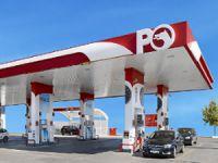 OMV'nin satışa çıkardığı Petrol Ofisi'ne Vitol ve Trafigura talip oldu