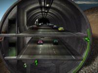 Avrasya Tüneli 2016'nın en iyi tünel projesi seçildi