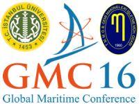 Küresel Denizcilik Konferansı, 24-25 Ekim tarihlerinde Bodrum'da yapılacak