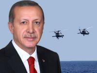 Darbe İddianamesi: Erdoğan'ı açıktaki bir gemiye götüreceklerdi