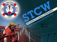 STCW 2010 Manila Değişiklikleri Konferansı, Türk Armatörler Birliği'nde yapılacak