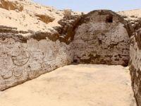 3800 yıllık keşif birçok sırrı beraberinde getirdi