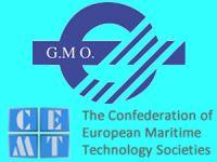 GMO, CEMT Yıllık Koordinasyon toplantısın ev sahipliği yapıyor