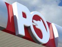 OMV'nin satışa çıkardığı Petrol Ofisi'ne 3 şirket teklif verdi