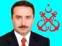 TDİ A.Ş. Genel Müdürü Mehmet Ali Yığcı hakkında ağır suçlama!