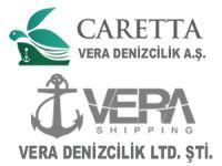 Vera Denizcilik Şirketlerini karıştırınca, ortaya saçma sapan bir haber çıktı!