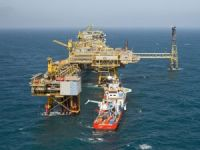 Maersk Oil ve DONG Energy birleşmek için müzakere masasına oturdu