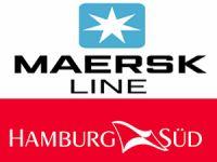 Oetker Group, Hamburg Süd'ün 4 milyar dolara Maersk'e satışını onayladı
